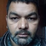 Manzoor from Tral | Man | 47 years old | Sagittarius