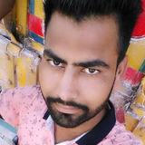 Gagan from Rajpura | Man | 25 years old | Cancer