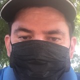 Gonzalez from Fullerton   Man   36 years old   Libra