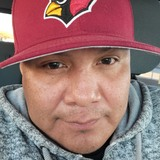 Leroysombrerw8 from Albany   Man   42 years old   Taurus