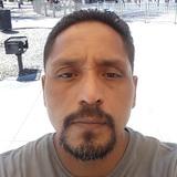 Joecarrillo from Mesa | Man | 41 years old | Virgo