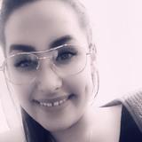 Seidy from San Rafael | Woman | 26 years old | Aquarius