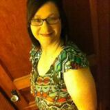 Lauretta from Hopkins | Woman | 40 years old | Virgo