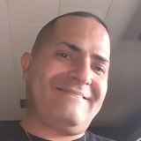 Javylove from Arcadia | Man | 41 years old | Pisces