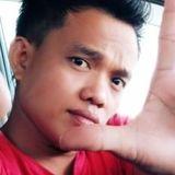 Aang from Tanjungkarang-Telukbetung | Man | 30 years old | Sagittarius