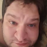 Hckycch from Fort Saskatchewan | Man | 36 years old | Capricorn