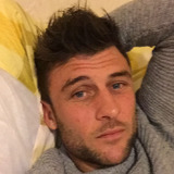 Clarky from Aldershot | Man | 33 years old | Sagittarius