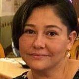 Lobato from San Fernando | Woman | 34 years old | Sagittarius
