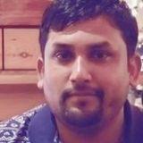 Kanai from Jorhat | Man | 34 years old | Taurus