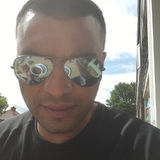Raj from Wednesbury | Man | 39 years old | Aries