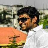 Benjamin from Vengavasal | Man | 30 years old | Aquarius