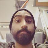 Jassdhillon from Soest | Man | 30 years old | Gemini