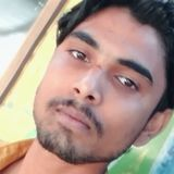 Samir from Manappakkam | Man | 27 years old | Gemini
