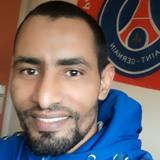 Mahdi from Cavaillon | Man | 31 years old | Capricorn