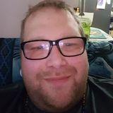 Jpblueeyesl from Sherwood Park | Man | 44 years old | Taurus