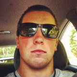 Jimmy from Corvallis | Man | 28 years old | Capricorn