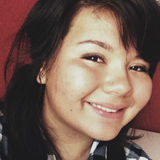 Chanty from Los Lunas | Woman | 23 years old | Pisces