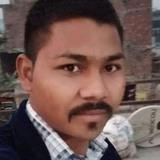 Rajnotiyal from Dehra Dun | Man | 22 years old | Capricorn