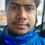 Abhi from Ghatal | Man | 35 years old | Capricorn