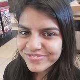 Riya from Jaipur   Woman   24 years old   Taurus
