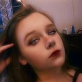 Dikerarmy from Farmington | Woman | 19 years old | Libra