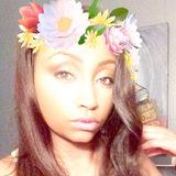 Mari from Rochester | Woman | 22 years old | Gemini