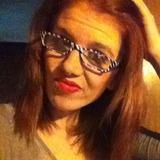 Princessoflove from Manhattan | Woman | 25 years old | Capricorn