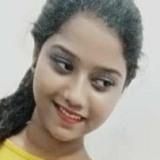 Sangeet from Bhubaneshwar | Woman | 20 years old | Aquarius