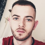Manu from Coventry | Man | 23 years old | Libra