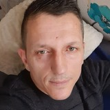Mevljudh4 from Halle | Man | 44 years old | Pisces
