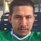 Juan from Palo Alto   Man   34 years old   Taurus