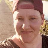 Kiki from Bad Breisig | Woman | 32 years old | Taurus