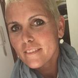 Amalgama from Girona | Woman | 46 years old | Gemini