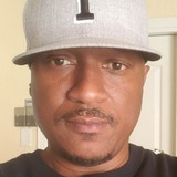 Tdiddy69Zy from Anaheim | Man | 50 years old | Gemini