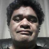 Bigboywazup from Auckland | Man | 50 years old | Aquarius
