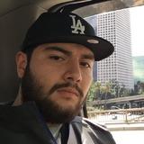 Jay from Huntington Park | Man | 24 years old | Aquarius