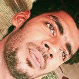 Pdp looking someone in Bangalore, State of Karnataka, India #8