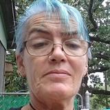 Brandi from Hartford | Woman | 52 years old | Virgo