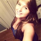Katrinafrazier from Louisiana | Woman | 23 years old | Libra