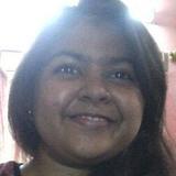 Ritukummu54Aj from Bhiwandi | Woman | 25 years old | Leo