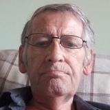 Grumpe from Lichfield | Man | 71 years old | Scorpio