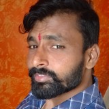 Raaz from Mudhol | Man | 31 years old | Cancer