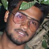 Shiv from Thane | Man | 21 years old | Scorpio