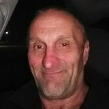 Bstodo from Wanganui | Man | 55 years old | Libra