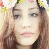 Heathersegovia from Alexandria | Woman | 22 years old | Sagittarius