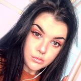 Carys from Swansea | Woman | 22 years old | Capricorn