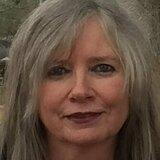 Welchsherry2N from Birmingham | Woman | 59 years old | Capricorn
