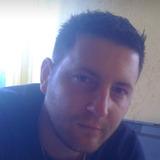 Luka from Ludwigsburg | Man | 38 years old | Sagittarius