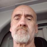 Jameshester7Dq from Carrollton   Man   52 years old   Virgo