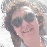 Piluni from Moron de la Frontera   Woman   50 years old   Gemini